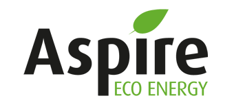 Aspire Eco Energy | Renewable Energy Solutions